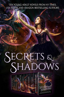 Secrets & Shadows