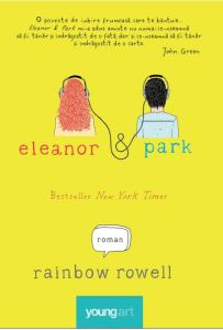 eleanor-park-cover_big