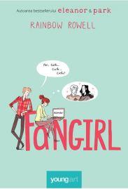fangirl-cover_big