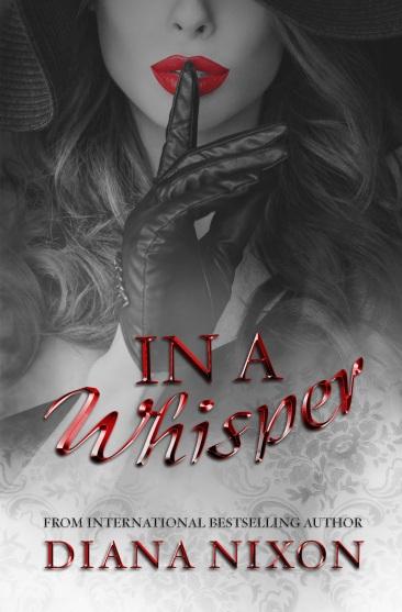 IN_A_WHISPER (2)
