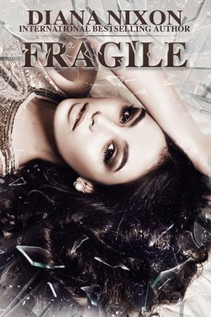 DN Fragile Half