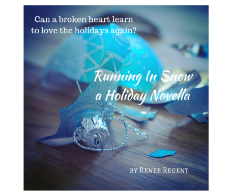 Can a broken heart learn to love the holidays again_
