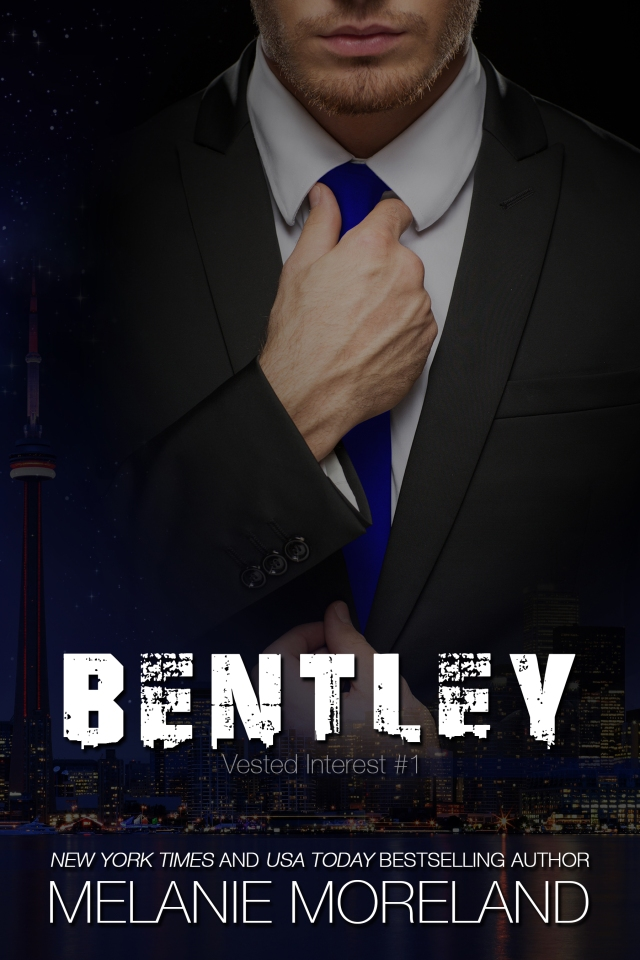 BAM - Bentley - ebook